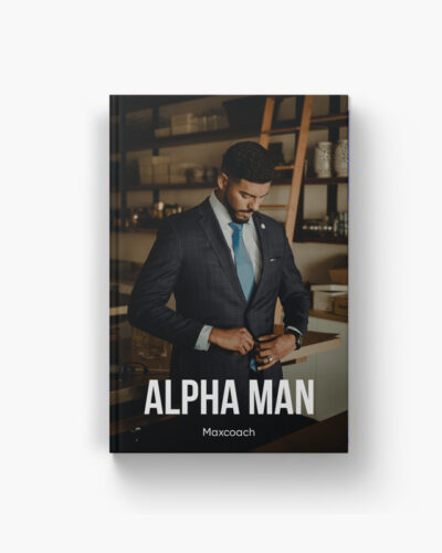 product-book-11